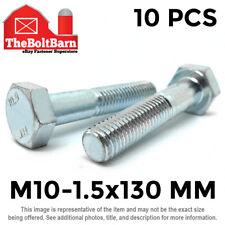 DIN 7991 FLAT HEAD Socket Cap Screws Black 12.9 M8-1.25 x 25mm BULK QTY 100