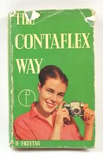 The Contaflex Way