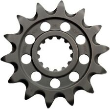 Renthal Front Sprocket 15 Tooth for Yamaha Yz Yz400 Yz426 Yz450 289--520-15GP