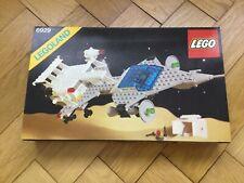 Lego Classic Space Starfleet Voyager 6929 new neu misb  aus Sammlung