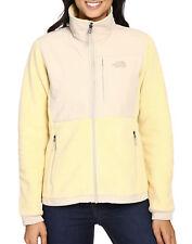 Women's North Face Denali 2 Polartec Fleece Jacket New $179