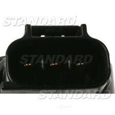 Throttle Position Sensor fits 1999-2006 Subaru Legacy Impreza Outback  STANDARD