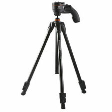 Vanguard Espod CX 203 AGH Universal Tripod Legs & Pistol Head Kit DSLR Camera UK