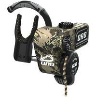 QAD Ultra-Rest MXT Right Hand OPTIFADE OPEN COUNTRY Camo RH Arrow rest UMXOC-R
