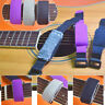 Guitar Fretwraps Strings Muting Wraps for 7-string Acoustic Classic Guitars Bass