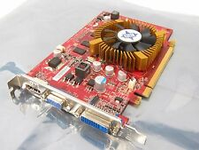 MSI GeForce 9400 GT 1GB GDDR2 PCIe 2.0 x16 HDCP N9400GT-MD1G Video Graphics Card