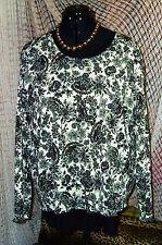Hüftlange Yessica Damenblusen, - tops & -shirts im Tuniken-Stil