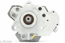 Reconditioned Bosch Diesel Fuel Pump 0445010033 - £60 Cash Back - See Listing