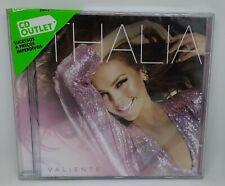 CD Thalia - Valiente