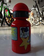 Kinder Trinkflasche,0,3