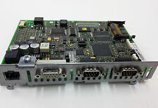 Siemens A5E00120081-01 Motherboard for Simatic TP170B Color Touch Panel
