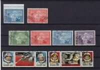 guinee  stamps   ref r13872