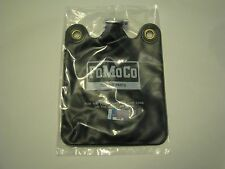 1966 FORD MUSTANG FORD APPROVED WASHER BAG ALL BODY STYLES FREE SHIP