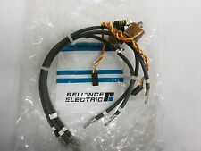Reliance Electric 64670-23R Current Transformer Assembly