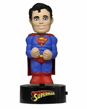 NECA DC Comics Superman Body Knocker - BRAND