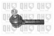 CHRYSLER 300C 6.1 Tie / Track Rod End Left or Right 05 to 12 ESF Joint QH New