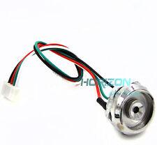 10PCS TM probe DS9092 Zinc Alloy probe iButton probe/reader with LED