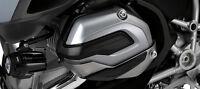 Genuine OEM BMW R-Series Cylinder Head Protectors 77148533745 R1200GS R1200RT RS