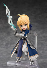 Fate/Stay Night: Unlimited Blade Works - Saber Parfom Figure (Phat!)
