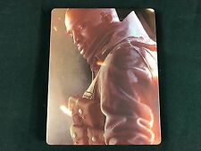 BATTLEFIELD 1 STEELBOOK  ONLY ( NO GAME ) free shipping! Collectors edition