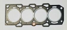 FIAT COUPE / MAREA / PUNTO / 1.8 inc HGT 16V  1.65MM Thick  HEAD GASKET BW720E