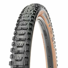 Maxxis Minion DHR II 29x2.40 Bicycle Tire