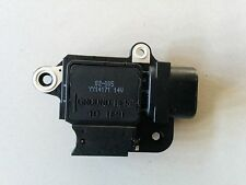 NEW VOLTAGE REGULATOR YF1U-10300-EA, F68U-10300-AD, 3C3T-10300-CA, F796SE