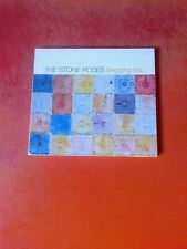 THE STONE ROSES Begging You 5 Track CD Single!