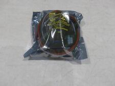 LEVITON 15028 REV B HAI 73A04 PCI 1630 465 POWER BOARD
