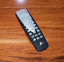 Tv video home audio remote controls for zenith ebay universal remote sciox Images