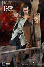 "Asmus Collectible Toys The Hobbit BARD THE BOWMAN 12"" Action Figure 1/6 Scale"