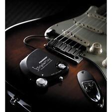 Fishman TriplePlay MIDI Guitar Controller with East West MIDI Guitar Volume 1-5