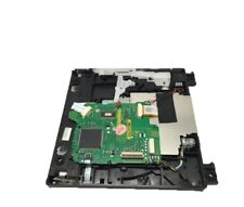 Pièce de Rechange Unité Lecteur DVD pour Nintendo Wii / D4 PCB
