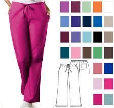 Wholesale Lot 30 Pieces Cherokee WorkWear Uniform Scrub Pants 4101 4200 4100