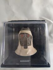 Star Wars DeAGOSTINI Helmet Collection Magnaguard