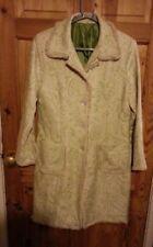 Unbranded Casual Petite Coats, Jackets & Waistcoats for Women
