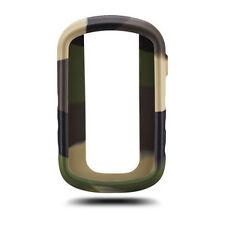 Garmin Etrex Touch 25 35 35t Camo Silicone Case - 010-12178-04