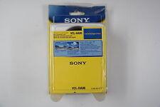 Sony VCL-HA06