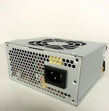 NEW 300W PCIE Power Supply for FSP200-50SN Bestec ATX-1523F ATX-1523D ENP-2120