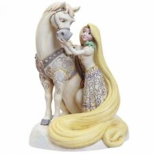 Disney Traditions Rapunzel Innocent Ingenue Figurine 6005958