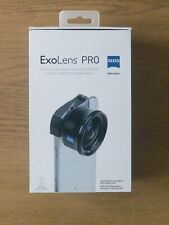 Zeiss Exolens Pro Wide Angle Adapter