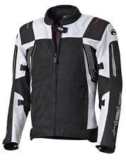 Held Motorrad-Funktionskleidung