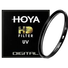 Hoya HD 77 mm / 77mm High Definition UV Digital filter - NEW