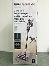Dyson Cyclone V10 Animal Lightweight Cordless Stick Vacuum Cleaner BRAND NEW