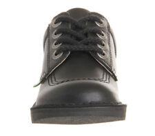 Chaussures Kickers Pointure 34 pour garçon de 2 à 16 ans