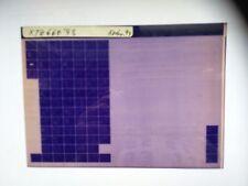 E. Yamaha XTZ 660 Microfilm Microfich Teilekatalog Ersatzteil