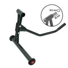 Motorbike Paddock Stand Swing Arm Rear Motorcycle Bmw GT S ST