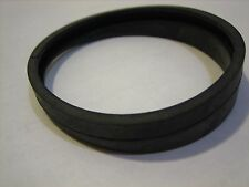 BMW Rubber Shroud for Top Ring Gasket