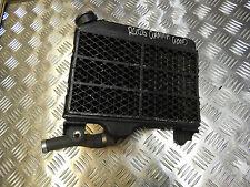 SUZUKI RG125 GAMMA RADIATOR RAD