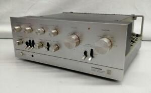 Pioneer <SA-9800> Premain Integrierter Verstärker Transistor Aktiv Gebraucht Von